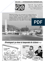 Revista Sumario No. 105