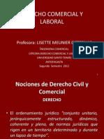 Presentación_01_D_com_cod_de_com_actos_de_com_comerciantes_y_sociedades (1)