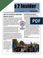 Prop 2 Insider October 15