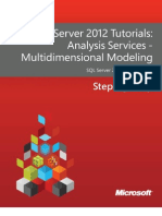 Fundamentals of SQL Server 2012 Replication | Replication