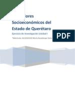 CS_U1_EA1_MASP Evaluación de Aprendizaje U1. Indicadores Socioeconómicos