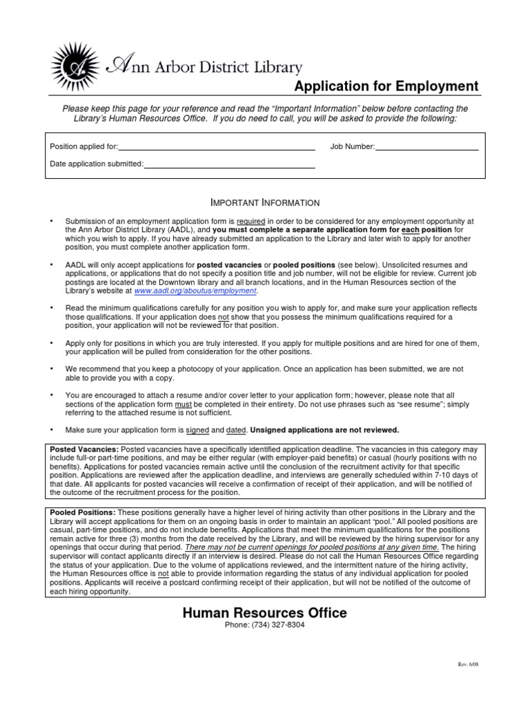 library employment application race and ethnicity in the united states census recruitment