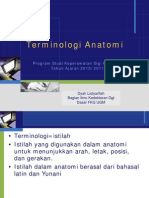 Terminologi Ana Histo1011