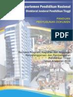panduan-dipa-2009
