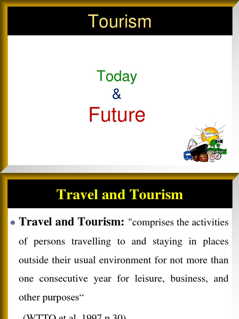 Phd research proposal in tourism
