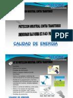 Kit_de_Protección_Industrial