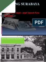 Kerling Surabaya