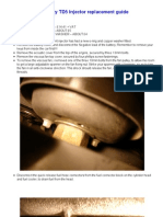 TD5_Injector_replacement.pdf