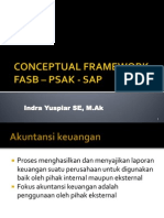 1 Konseptual Framework PSAK-IfRS-SAP