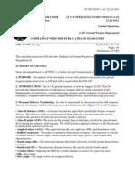 25VFS OI 07-A-10 a-10C Ground Weapon Employment