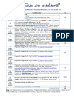 Que Se Evaluara (GP2) Modificado