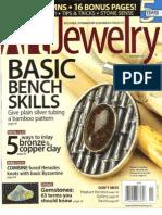 Art & Jewelry 2009 11-12