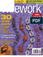 BB Wirework 2010