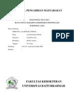 Proposal Pengabdian Masyarakat-cover