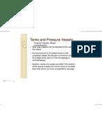 Preliminary Piping Design_45