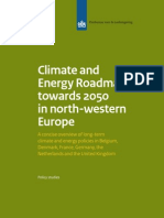 PBL 2012 Climate and Energy Roadmaps 500269001