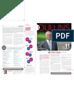 Oullins Mag