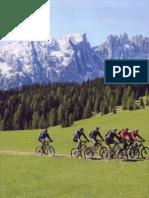 BikeSport News Vol.1