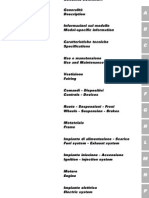 paul smart service manual