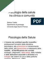 TraClinica e Comunità