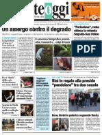 n. 17 | 10 ottobre 2012