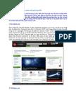 Top 33 trang web tải phần mềm miễn phí