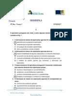 correoteste3dez-07-111209042537-phpapp02