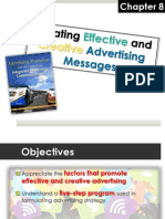 Slide Creative - IMC