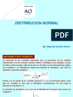 Dist. Normal