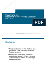 Preparing SP lab-part1 22Dec08 d-3927.pdf