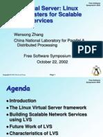 lvs-fss2002 (1)