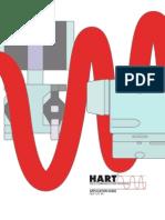 Guía  de HART
