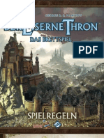 GameOfThrones2 Edition