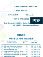UNIT02-DBMS-JNTUK