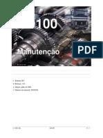 LO-100 Manutenção