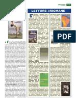 RIOMA - Leggere il Brasile