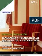 Revista T y C 07julio2011