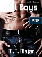 hot Boys ukazka.pdf