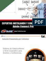 Adobeconnectpro Espanol 111004161326 Phpapp01