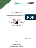 LIAN_GONG