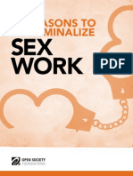 Decriminalize Sex Work 20120713