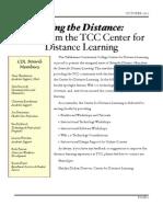 CDL Newsletter v2