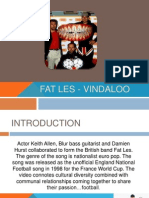 Fat Les - Vindaloo Analysis[1]