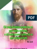 Immagine-poster 29ma Ordinario B