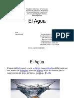 Diapositivas Medicina