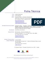 LOGISTICA OPERACIONAL - FGV[1]