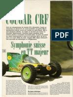 Cougar CRF Auto8 Mai87 23