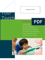 Basics of brushing from best Peoria Dentist
