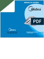 Midéa