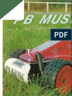 PB Mustang X3 Auto8 Nov87 28